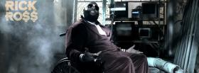 music rick ross sitting facebook cover