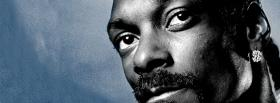 snoop dogg reflecting music facebook cover