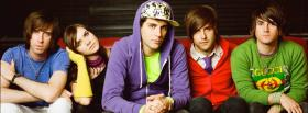 free cobra starship members facebook cover