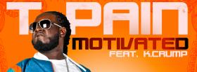 t pain holding necklace music facebook cover
