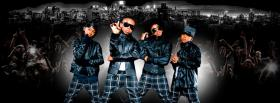 mindless behavior dressed the same facebook cover