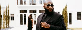 rick ross and big house music facebook cover