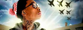 free wiz khalifa and planes facebook cover