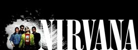 linkin park black and white facebook cover