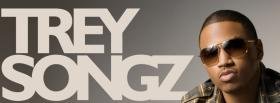 music trey songz facebook cover
