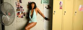 free music energy with keri hilson facebook cover