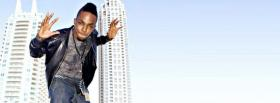 free roscoe dash with buildings facebook cover
