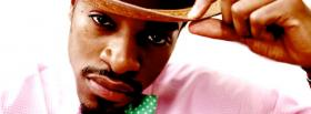 singer andre 3000 music facebook cover