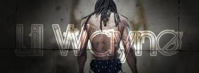 music lil wayne facebook cover