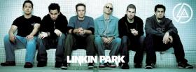 music linking park facebook cover