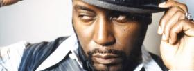 big daddy kane music facebook cover