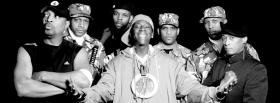 free public enemy crew music facebook cover