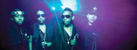 mindless behavior mrs right album facebook cover