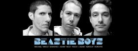 music beastie boys facebook cover