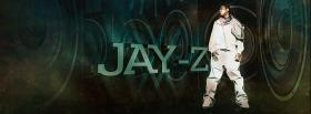 free jay z and louis vuitton scarf facebook cover