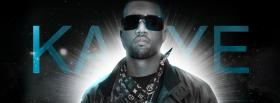 music kanye with louis vuitton facebook cover
