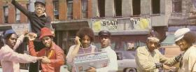 free grandmaster flash and the furious five facebook cover