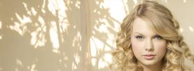free music natural taylor swift facebook cover