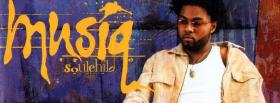 free musiq soulchild sitting music facebook cover