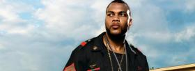 music inna ft flo rida facebook cover