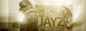 jay z music quote facebook cover