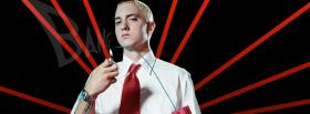 eminem encore music facebook cover