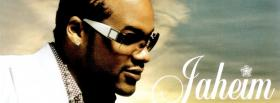 dr dre mr prescription music facebook cover