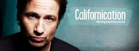 californication hank moody serious facebook cover