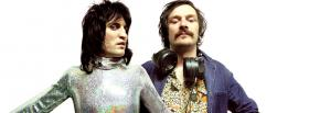 the shows the mighty boosh facebook cover