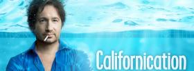 tv shows californication hank moody facebook cover