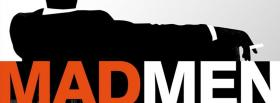 tv shows mad men facebook cover