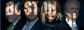 tv shows boston legal facebook cover