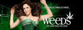 free weeds the hemptress returns facebook cover