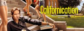 free tv shows californication facebook cover