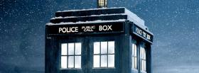 doctor who christmas special 2011 facebook cover