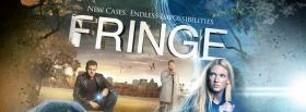 tv shows fringe season 3 facebook cover
