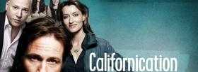 tv shows californication actors facebook cover