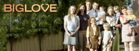 tv shows everyone in big love facebook cover