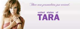 free tv shows tara hot woman facebook cover