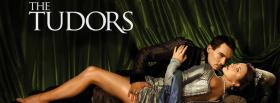 free tv shows the tudors facebook cover