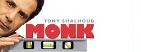 tony shalhoub in monk facebook cover