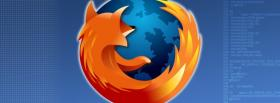 free firefox computers facebook cover