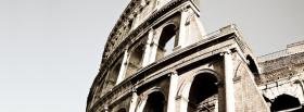 free italy nature facebook cover