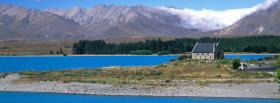 free home forest nature facebook cover