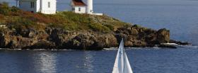 free camden maine nature facebook cover