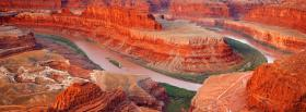 free dead horse point state park facebook cover