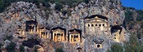 free antalya turkey nature facebook cover