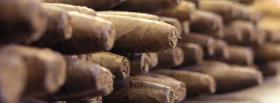 free cigars nature facebook cover