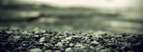 free ground nature facebook cover