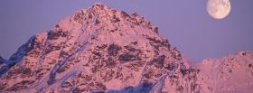 free hatcher pass alaska nature facebook cover